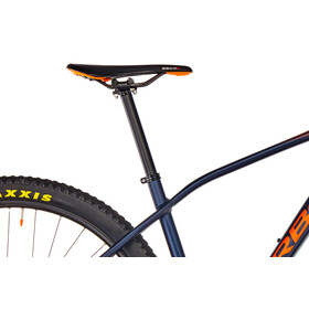 "ORBEA Alma H30-Eagle 29"" blue/orange"